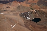 3rd-Fai-World-Sailplane-Grand-Prix-Final;aerial;aerial-photo;aerial-photograph;aerial-photographs;aerial-photography;aerial-photos;aerial-view;aerial-views;aerials;alpine;Andean-cordillera;Andes;Andes-Mountain-Range;Andes-Mountains;aviate;aviation;aviator;aviators;Chile;F.A.I.;Fai-World-Sailplane-Grand-Prix;flies;fly;flying;glide;glider;glider-pilot;glider-pilots;gliders;glides;gliding;Gliding-Grand-Prix;Gold-Mercury-International;high-altitude;lake;lakes;mountain;mountain-flying;mountain-gliding;mountain-lake;mountain-lakes;mountainous;mountains;red-earth;sail-plane;sail-planes;sail-planing;sail_plane;sail_planes;sail_planing;sailplane;sailplanes;sailplaning;soar;soaring;South-America;Sth-America;tarn;wing;wings;World-Gliding-Grand-Prix