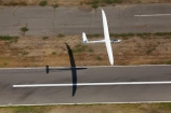 3rd-Fai-World-Sailplane-Grand-Prix-Final;aerial;aerial-photo;aerial-photograph;aerial-photographs;aerial-photography;aerial-photos;aerial-view;aerial-views;aerials;airfield;airfields;airport;airports;aviate;aviation;aviator;aviators;centerline;centreline;Chile;Club-de-Planeadores-de-Santiago;F.A.I.;Fai-World-Sailplane-Grand-Prix;flies;fly;flying;glide;glider;glider-pilot;glider-pilots;gliders;glides;gliding;Gliding-Grand-Prix;landing;Mario-Kiessling-Germany;Municipal-de-las-Condes;Municipal-de-Vitacura;Navicam;runway;runways;sail-plane;sail-planes;sail-planing;sail_plane;sail_planes;sail_planing;sailplane;sailplanes;sailplaning;Santiago;SCLC;shadow;shadows;soar;soaring;South-America;Sth-America;Vitacura-Airfield;Vitacura-Airport;wing;wings;World-Gliding-Grand-Prix