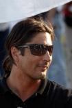 Chile;Media-Crew;South-America;Sth-America;World-Sailplane-Grand-Prix,-Santiago