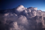 approaching-storm;approaching-storms;Argentina;black-cloud;black-clouds;cloud;clouds;cloudy;cumulonimbus;cumulonimbus-cloud;cumulonimbus-clouds;dark-cloud;dark-clouds;gray-cloud;gray-clouds;grey-cloud;grey-clouds;rain-cloud;rain-clouds;rain-storm;rain-storms;severe-weather;South-America;Sth-America;storm;storm-cloud;storm-clouds;storms;thunder-storm;thunder-storms;thunderstorm;thunderstorms