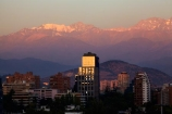 alp;alpenglo;alpenglow;alpine;alps;altitude;Andean-cordillera;Andes;Andes-Mountain-Range;Andes-Mountains;Andes-Range;apartment;apartment-blocks;apartments;architectural;architecture;c.b.d.;capital-cities;capital-city;Capital-of-Chile;cbd;central-business-district;Chile;cities;city;cityscape;cityscapes;dusk;evening;high-altitude;high-rise;high-rises;high_rise;high_rises;highrise;highrises;Las-Condes;mount;mountain;mountain-peak;mountainous;mountains;mountainside;mt;mt.;multi_storey;multi_storied;multistorey;multistoried;nightfall;office;office-block;office-blocks;offices;peak;peaks;range;ranges;Santiago;sky;snow;snow-capped;snow_capped;snowcapped;snowy;South-America;Sth-America;summit;summits;sunset;sunsets;tower-block;tower-blocks;twilight;Vitacura
