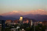 alp;alpenglo;alpenglow;alpine;alps;altitude;Andean-cordillera;Andes;Andes-Mountain-Range;Andes-Mountains;Andes-Range;apartment;apartment-blocks;apartments;c.b.d.;capital-cities;capital-city;Capital-of-Chile;cbd;central-business-district;Chile;cities;city;cityscape;cityscapes;dusk;evening;high-altitude;high-rise;high-rises;high_rise;high_rises;highrise;highrises;Las-Condes;mount;mountain;mountain-peak;mountainous;mountains;mountainside;mt;mt.;multi_storey;multi_storied;multistorey;multistoried;nightfall;office;office-block;office-blocks;offices;peak;peaks;range;ranges;Santiago;sky;snow;snow-capped;snow_capped;snowcapped;snowy;South-America;Sth-America;summit;summits;sunset;sunsets;tower-block;tower-blocks;twilight;Vitacura