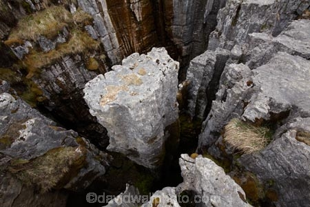 Britain;British-Isles;Buttertubs;Buttertubs-Pass;England;Europe;fluted-limestone-potholes;formations;G.B.;GB;geological;geology;Great-Britain;limestone;limestone-formation;limestone-formations;limestone-potholes;natural-geological-formation;natural-geological-formations;North-Yorkshire;Northern-England;rock;rock-column;rock-columns;rock-formation;rock-formations;rock-outcrop;rock-outcrops;rock-tor;rock-torr;rock-torrs;rock-tors;rocks;stone;The-Buttertubs;U.K.;UK;United-Kingdom;unusual-natural-feature;unusual-natural-features;unusual-natural-formation;unusual-natural-formations;Yorkshire;Yorkshire-Dales;Yorkshire-Dales-National-Park