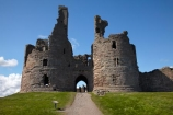 1313;abandon;abandoned;battlement;battlements;Britain;British-Isles;building;buildings;castellated;castellations;castle;castle-ruins;castles;crenellation;crenellations;derelict;dereliction;deserted;desolate;desolation;Dunstanburgh-Castle;Dunstanburgh-Castle-Ruins;England;English;Europe;fort;fortification;fortress;fortresses;G.B.;GB;Grade-listed-building;Great-Britain;heritage;heritage-tourism;historic;historic-building;historic-buildings;historical;historical-building;historical-buildings;history;N.E.-England;NE-England;North-East-England;Northumberland;old;people;person;ruin;ruined-castle;ruins;run-down;stone-buidling;stone-buildings;tourism;tourist;tourists;tradition;traditional;U.K.;UK;United-Kingdom