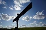 Angel-of-the-North;art;art-work;art-works;artist-Antony-Gormley;Britain;British-Isles;England;English;Europe;G.B.;Gateshead;GB;Great-Britain;N.E.-England;NE-England;Newcastle;Newcastle-upon-Tyne;North-East-England;Northumberland;public-art;public-art-work;public-art-works;public-sculpture;public-sculptures;rust;rusty;sculpture;sculptures;steel;The-Angel-of-the-North-Statue;Tyne-and-Wear;U.K.;UK;United-Kingdom
