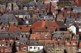 Britain;British-Isles;England;English;Europe;G.B.;GB;Great-Britain;N.E.-England;NE-England;North-East-England;North-Yorkshire;roof;roofs;rooftop;rooftops;rooves;U.K.;UK;United-Kingdom;Whitby;Yorkshire