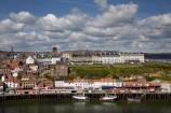 Britain;British-Isles;dock;docks;England;English;Esk-River;Europe;G.B.;GB;Great-Britain;N.E.-England;NE-England;North-East-England;North-Yorkshire;quay;quays;River-Esk;U.K.;UK;United-Kingdom;waterside;wharf;wharfes;wharves;Whitby;Whitby-Fish-Market;Yorkshire