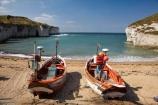 bay;bays;beach;beaches;boat;boats;Britain;British-Isles;coast;coastal;coastline;coastlines;coasts;coble;cobles;commercial-fishing-boat;commercial-fishing-boats;Emerson;England;English;Europe;fishing-boat;fishing-boats;Flamborough-Head;Flamborough-Headland;Flamborough-North-Landing;foreshore;G.B.;GB;Great-Britain;N.E.-England;NE-England;North-East-England;North-Landing;North-Sea;ocean;oceans;open-fishing-boat;open-fishing-boats;sand;sandy;sea;seas;shore;shoreline;shorelines;shores;surf;U.K.;UK;United-Kingdom;water;wave;waves;wooden-boat;wooden-boats;wooden-fishing-boat;wooden-fishing-boats;Yorkshire