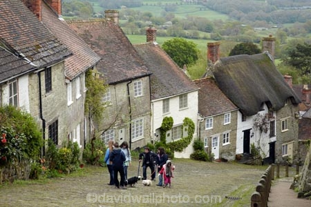 Britain;building;buildings;Dorset;England;G.B.;GB;Gold-Hill;grass-roof;Great-Britain;heritage;historic;historic-building;historic-buildings;historical;historical-building;historical-buildings;history;old;people;person;roof;roofing-material;roofs;rooves;Shaftesbury;steep-cobbled-street;stone-buidling;stone-buildings;straw-roof;straw-rooves;thatch;thatched;thatched-cottage;thatched-cottages;thatched-house;thatched-houses;thatched-roof;thatched-roofs;thatched-rooves;thatching;tradition;traditional;traditional-thatched-cottage;traditional-thatched-cottages;U.K.;UK;United-Kingdom