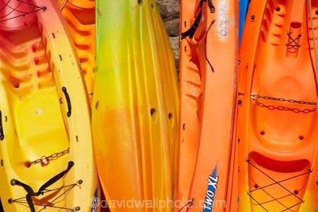boat;boats;bright-colours;Britain;canoe;canoes;coast;coastal;coastline;coastlines;coasts;Cornwall;England;foreshore;G.B.;GB;Great-Britain;kayak;kayaks;Mousehole;Mousehole-fishing-village;Mousehole-village;orange;pattern;patterns;Penzance;sea-kayak;sea-kayaks;shore;shoreline;shorelines;shores;U.K.;UK;United-Kingdom;yellow