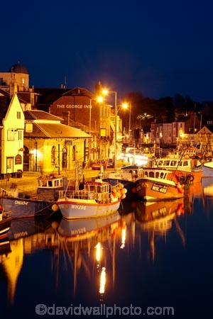 7939;ale-house;ale-houses;and;bar;bars;boat;boats;britain;building;buildings;calm;commercial-fishing-boat;commercial-fishing-boats;custom;Custom-House-Quay;dorset;dusk;england;evening;fishing;Fishing-Boat;Fishing-Boats;free-house;free-houses;G.B.;GB;great-britain;harbor;harbors;harbour;harbours;heritage;historic;historic-building;historic-buildings;historical;historical-building;historical-buildings;history;hotel;hotels;house;kingdom;launch;launches;light;lighting;lights;night;night-time;old;place;places;placid;pub;public-house;public-houses;pubs;quay;Quiet;reflection;reflections;River-Wey;saloon;saloons;serene;smooth;still;tavern;taverns;The-George-Inn;The-Ship-Inn;tradition;traditional;tranquil;twilight;U.K.;uk;united;united-kingdom;water;Wey-River;weymouth;Weymouth-Harbor;Weymouth-Harbour