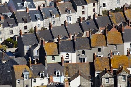 8012;britain;chimney;chimneys;communities;Community;dorset;england;Fortuneswell;G.B.;GB;great-britain;home;homes;house;houses;housing;Isle-of-Portland;kingdom;near;neigborhood;neigbourhood;Portland;residences;residential;roof;roofs;rooves;row;row-house;row-houses;row-housing;row-of-houses;rows;rows-of-houses;street;streets;suburb;suburban;suburbia;suburbs;terrace;terrace-house;terrace-houses;terrace-housing;terraced-house;terraced-housing;U.K.;uk;united;united-kingdom;urban;weymouth