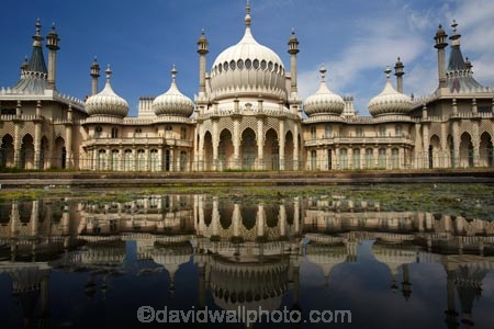 architectural;architectural-style;architecture;Brighton;Brighton-and-Hove;Brighton-Pavilion;Britain;British-Isles;building;buildings;calm;East-Sussex;England;Europe;G.B.;GB;Great-Britain;heritage;Hindoo-Architecture;Hindu_Gothic-Architecture;historic;historic-building;historic-buildings;historical;historical-building;historical-buildings;history;image;images;Indo_Gothic-Architecture;Indo_Saracenic-style;Mughal_Gothic-Architecture;Neo_Mughal-Architecture;old;palace;palaces;photo;photos;placid;pond;ponds;quiet;reflection;reflections;Royal-Pavilion;serene;smooth;South-East-England;still;Sussex;The-Indo_Saracenic-Revival-Architecture;The-Royal-Pavilion;tourism;tourist-attraction;tourist-attractions;tradition;traditional;tranquil;U.K.;UK;United-Kingdom;water
