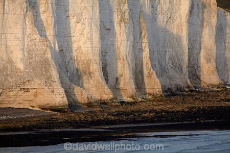 afternoon-light;bluff;bluffs;Britain;British-Isles;chalk-cliff;chalk-cliffs;chalk-downland;chalk-downlands;chalk-downs;chalk-formation;chalk-formations;chalk-headland;chalk-headlands;chalk-layer;chalk-layers;cliff;cliffs;coast;coastal;coastline;coastlines;coasts;Cretaceous-chalk-layer;Cuckmere-Beach;Cuckmere-Haven;down;downland;downlands;downs;East-Sussex;England;English;English-Chanel;eroded;erosion;Europe;foreshore;formation;formations;G.B.;GB;geological;geological-formation;geological-formations;geology;Great-Britain;image;images;late-light;layer;layering;layers;limestone;low-tide;low-tides;natural;natural-landscape;natural-landscapes;ocean;oceans;photo;photos;rock-formation;rock-formations;S.E.-England;SE-England;sea;Seaford;seas;sedimentary-layer;sedimentary-layers;Seven-Sisters;Seven-Sisters-Chalk-Cliffs;Seven-Sisters-Cliffs;Seven-Sisters-Country-Park;shore;shoreline;shorelines;shores;South-Downs;South-Downs-N.P.;South-Downs-National-Park;South-Downs-NP;South-East-England;Southern-England;steep;stone;strata;stratum;Sussex;The-Seven-Sisters;tidal;tide;tides;U.K.;UK;United-Kingdom;unusual-natural-feature;unusual-natural-features;unusual-natural-formation;unusual-natural-formations;water;white-chalk-cliff;white-chalk-cliffs;White-Cliff;white-cliffs