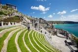 Britain;cliff-side-theatre;cliff-side-theatres;cliff-top-theatre;cliff-top-theatres;cliff_side-theatre;cliff_side-theatres;cliff_top-theatre;cliff_top-theatres;Cornwall;England;English-Channel-Coast;G.B.;GB;Great-Britain;Lands-End;Minack-Theatre;open-air-theatre;open-air-theatres;open_air-theatre;open_air-theatres;outdoor-theatre;outdoor-theatres;Porthcurno;Porthcurno-Bay;south-coast;The-Minack-Theatre;theatre;theatres;U.K.;UK;United-Kingdom