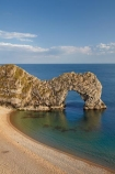 7759;arch;beach;beaches;britain;calm;coast;coastal;coastline;coastlines;coasts;door;dorset;Dorset-and-East-Devon-Coast-Worl;durdle;Durdle-Door;Durdle-Door-Arch;Engl;england;English-Channel-Coast;foreshore;G.B.;GB;geological;geology;great-britain;heritage;jurassic;Jurassic-Coast;Jurassic-Coast-World-Heritage-Ar;Jurassic-Coast-World-Heritage-Si;kingdom;Lulworth-Estate;Natural-Arch;Natural-Arches;natural-bridge;natural-bridges;natural-geological-formation;natural-geological-formations;Natural-Rock-Arch;natural-rock-arches;natural-rock-bridge;natural-rock-bridges;ocean;oceans;placid;Portland-Stone;Quiet;reflection;reflections;rock;rock-arch;rock-arches;rock-formation;Rock-Formations;rock-outcrop;rock-outcrops;rock-tor;rock-torr;rock-torrs;rock-tors;rocks;sand;sandy;sea;sea-arch;sea-arches;serene;shore;shoreline;shorelines;shores;site;smooth;still;stone;tranquil;U.K.;uk;Unesco-world-heritage-area;UNESCO-World-Heritage-Site;united;united-kingdom;unusual-natural-feature;unusual-natural-features;unusual-natural-formation;unusual-natural-formations;water;world;world-heritage;World-Heritage-Area;World-Heritage-Areas;World-Heritage-Site;World-Heritage-Sites