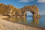 7808;arch;beach;beaches;britain;calm;coast;coastal;coastline;coastlines;coasts;door;dorset;Dorset-and-East-Devon-Coast-Worl;durdle;Durdle-Door;Durdle-Door-Arch;Engl;england;English-Channel-Coast;foreshore;G.B.;GB;geological;geology;great-britain;heritage;jurassic;Jurassic-Coast;Jurassic-Coast-World-Heritage-Ar;Jurassic-Coast-World-Heritage-Si;kingdom;Lulworth-Estate;Natural-Arch;Natural-Arches;natural-bridge;natural-bridges;natural-geological-formation;natural-geological-formations;Natural-Rock-Arch;natural-rock-arches;natural-rock-bridge;natural-rock-bridges;ocean;oceans;placid;Portland-Stone;Quiet;reflection;reflections;rock;rock-arch;rock-arches;rock-formation;Rock-Formations;rock-outcrop;rock-outcrops;rock-tor;rock-torr;rock-torrs;rock-tors;rocks;sand;sandy;sea;sea-arch;sea-arches;serene;shore;shoreline;shorelines;shores;site;smooth;still;stone;tranquil;U.K.;uk;Unesco-world-heritage-area;UNESCO-World-Heritage-Site;united;united-kingdom;unusual-natural-feature;unusual-natural-features;unusual-natural-formation;unusual-natural-formations;water;world;world-heritage;World-Heritage-Area;World-Heritage-Areas;World-Heritage-Site;World-Heritage-Sites