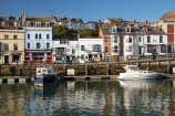 7952;boat;boats;britain;building;buildings;calm;cruise;cruises;dorset;england;Fishing-Boat;Fishing-Boats;G.B.;GB;great-britain;harbor;harbors;harbour;harbours;heritage;historic;historic-building;historic-buildings;historical;historical-building;historical-buildings;history;kingdom;launch;launches;old;placid;pleasure-boat;pleasure-boats;Quiet;reflected;reflection;reflections;River-Wey;serene;smooth;speed-boat;speed-boats;still;terrace-house;terrace-houses;terrace-housing;tradition;traditional;tranquil;Trinity-Rd;Trinity-Road;U.K.;uk;united;united-kingdom;water;Wey-River;weymouth;Weymouth-Harbor;Weymouth-Harbour