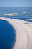 beach;beaches;britain;chesil;Chesil-Bank;Chesil-Beach;coast;coastal;coastline;dorset;Dorset-and-East-Devon-Coast-Worl;england;English-Channel-Coast;G.B.;GB;great-britain;heritage;high-tide-level;high-tide-levels;high-tide-marks;jurassic;Jurassic-Coast;Jurassic-Coast-World-Heritage-Ar;Jurassic-Coast-World-Heritage-Si;kingdom;Lyme-Bay;marks;near;o8l4880;ocean;oceans;sand;sandy;sea;seas;shore;shoreline;site;tidal-level;tidal-levels;tidal-mark;tidal-marks;tide;tide-markings;tombolo;U.K.;uk;united;united-kingdom;west-bay;weymouth;world;world-heritage;World-Heritage-Area;World-Heritage-Areas;World-Heritage-Site;World-Heritage-Sites