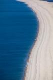 8004;beach;beaches;britain;chesil;Chesil-Bank;Chesil-Beach;coast;coastal;coastline;dorset;Dorset-and-East-Devon-Coast-Worl;Engl;england;English-Channel-Coast;G.B.;GB;great-britain;heritage;high-tide-level;high-tide-levels;high-tide-marks;jurassic;Jurassic-Coast;Jurassic-Coast-World-Heritage-Ar;Jurassic-Coast-World-Heritage-Si;kingdom;Lyme-Bay;marks;near;ocean;oceans;sand;sandy;sea;seas;shore;shoreline;site;tidal-level;tidal-levels;tidal-mark;tidal-marks;tide;tide-markings;tombolo;U.K.;uk;united;united-kingdom;west-bay;weymouth;world;world-heritage;World-Heritage-Area;World-Heritage-Areas;World-Heritage-Site;World-Heritage-Sites
