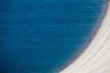 8008;beach;beaches;britain;chesil;Chesil-Bank;Chesil-Beach;coast;coastal;coastline;dorset;Dorset-and-East-Devon-Coast-Worl;Engl;england;English-Channel-Coast;G.B.;GB;great-britain;heritage;high-tide-level;high-tide-levels;high-tide-marks;jurassic;Jurassic-Coast;Jurassic-Coast-World-Heritage-Ar;Jurassic-Coast-World-Heritage-Si;kingdom;Lyme-Bay;near;ocean;oceans;sand;sandy;sea;seas;shore;shoreline;site;tidal-level;tidal-levels;tidal-mark;tidal-marks;tide-markings;tombolo;U.K.;uk;united;united-kingdom;west-bay;weymouth;world;world-heritage;World-Heritage-Area;World-Heritage-Areas;World-Heritage-Site;World-Heritage-Sites