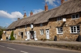 8023;Abbotsbury;britain;building;buildings;cottages;dorset;england;G.B.;GB;grass-roof;great-britain;heritage;historic;historic-building;historic-buildings;historical;historical-building;historical-buildings;history;kingdom;narrow-street;narrow-streets;old;road;roads;Rodden-Row;roof;roofing-material;roofs;rooves;row-of-cottages;row-of-houses;stone-buidling;stone-buildings;straw-roof;straw-rooves;street;streets;thatch;thatched;thatched-cottage;thatched-cottages;thatched-house;thatched-houses;thatched-roof;thatched-roofs;thatched-rooves;thatching;tradition;traditional;traditional-thatched-cottage;traditional-thatched-cottages;U.K.;uk;united;united-kingdom;village;West-Dorset