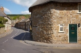 8046;Abbotsbury;britain;building;buildings;dorset;england;G.B.;GB;grass-roof;great-britain;heritage;historic;historic-building;historic-buildings;historical;historical-building;historical-buildings;history;kingdom;Market-St;Market-Street;narrow-street;narrow-streets;old;road;roads;Rodden-Row;roof;roofing-material;roofs;rooves;stone-buidling;stone-buildings;straw-roof;straw-rooves;street;streets;thatch;thatched;thatched-cottage;thatched-cottages;thatched-house;thatched-houses;thatched-roof;thatched-roofs;thatched-rooves;thatching;tradition;traditional;traditional-thatched-cottage;traditional-thatched-cottages;U.K.;uk;united;united-kingdom;village;West-Dorset
