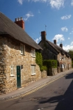 8057;Abbotsbury;britain;building;buildings;cottages;dorset;england;G.B.;GB;grass-roof;great-britain;heritage;historic;historic-building;historic-buildings;historical;historical-building;historical-buildings;history;kingdom;narrow-street;narrow-streets;old;road;roads;Rodden-Row;roof;roofing-material;roofs;rooves;row-of-cottages;row-of-houses;stone-buidling;stone-buildings;straw-roof;straw-rooves;street;streets;thatch;thatched;thatched-cottage;thatched-cottages;thatched-house;thatched-houses;thatched-roof;thatched-roofs;thatched-rooves;thatching;tradition;traditional;traditional-thatched-cottage;traditional-thatched-cottages;U.K.;uk;united;united-kingdom;village;West-Dorset