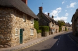 8059;Abbotsbury;britain;building;buildings;cottages;dorset;england;G.B.;GB;grass-roof;great-britain;heritage;historic;historic-building;historic-buildings;historical;historical-building;historical-buildings;history;kingdom;narrow-street;narrow-streets;old;road;roads;Rodden-Row;roof;roofing-material;roofs;rooves;row-of-cottages;row-of-houses;stone-buidling;stone-buildings;straw-roof;straw-rooves;street;streets;thatch;thatched;thatched-cottage;thatched-cottages;thatched-house;thatched-houses;thatched-roof;thatched-roofs;thatched-rooves;thatching;tradition;traditional;traditional-thatched-cottage;traditional-thatched-cottages;U.K.;uk;united;united-kingdom;village;West-Dorset