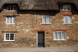 8061;Abbotsbury;britain;building;buildings;cottage;dorset;england;G.B.;GB;grass-roof;great-britain;heritage;historic;historic-building;historic-buildings;historical;historical-building;historical-buildings;history;kingdom;old;Rodden-Row;roof;roofing-material;roofs;rooves;stone-buidling;stone-buildings;straw-roof;straw-rooves;thatch;thatched;thatched-cottage;thatched-cottages;thatched-house;thatched-houses;thatched-roof;thatched-roofs;thatched-rooves;thatching;tradition;traditional;traditional-thatched-cottage;traditional-thatched-cottages;U.K.;uk;united;united-kingdom;village;West-Dorset