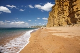 8128;bay;beach;beaches;bluff;bluffs;bridport;britain;clay;cliff;cliffs;coast;coastal;coastline;coastlines;coasts;dorset;Dorset-and-East-Devon-Coast-Worl;Engl;england;English-Channel-Coast;eroded;erosion;foreshore;formation;formations;G.B.;GB;Geological-formation;Geological-formations;geology;great-britain;heritage;jurassic;Jurassic-Coast;Jurassic-Coast-World-Heritage-Ar;Jurassic-Coast-World-Heritage-Si;kingdom;layer;layering;layers;natural;natural-landscape;natural-landscapes;ocean;sand;sandy;sea;sedimentary-layer;sedimentary-layers;shore;shoreline;shorelines;shores;site;strata;stratum;U.K.;uk;Unesco-world-heritage-area;UNESCO-World-Heritage-Site;united;united-kingdom;unusual-natural-feature;unusual-natural-features;water;west;west-bay;West-Bay-beach;West-Bay-Cliff;West-Bay-Cliffs;West-Dorset-Cliff;West-Dorset-Cliffs;West-Dorset-coast;world;world-heritage;World-Heritage-Area;World-Heritage-Areas;World-Heritage-Site;World-Heritage-Sites