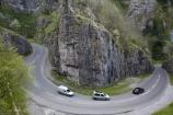 automobile;automobiles;bend;bends;Britain;car;cars;centre-line;centre-lines;centre_line;centre_lines;centreline;centrelines;Cheddar;Cheddar-Gorge;corner;corners;curve;curves;driving;England;G.B.;GB;Great-Britain;horseshoe-bend;horseshoe-bends;limestone-gorge;limestone-gorges;Mendip-Hills;narrow-road;narrow-roads;open-road;open-roads;road;road-trip;roads;Sedgemoor;Somerset;tranportation;transport;transportation;travel;traveling;travelling;trip;trips;U.K.;UK;United-Kingdom;van;vans;vehicle;vehicles