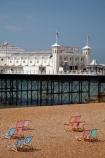 1899;beach;beach-chair;beach-chairs;beachchair;beachchairs;beaches;Brighton;Brighton-and-Hove;Brighton-Marine-Palace-and-Pier;Brighton-Marine-Palace-Pier;Brighton-Pier;Britain;British-Isles;chair;chairs;coast;coastal;coastline;deck-chair;deck-chairs;deckchair;deckchairs;Design-R.-St-George-Moore;East-Sussex;England;English-Channel;Europe;funfair;funfairs;G.B.;GB;Great-Britain;heritage;historic;historic-place;historic-places;historic-site;historic-sites;historical;historical-place;historical-places;historical-site;historical-sites;history;image;images;jetties;jetty;ocean;oceans;Official-name-Brighton-Marine-Palace-and-Pier;old;Opening-date-May-1899;Palace-Pier;pebble-beach;pebbles;photo;photos;pier;piers;pleasure-pier;quay;quays;sea;seas;seaside;shingle-beach;shore;shoreline;South-East-England;stipe;striped;stripes;Sussex;The-Brighton-Marine-Palace-and-Pier;Total-length-524-metres-1,719-ft;tourism;tourist-attraction;tourist-attractions;tradition;traditional;U.K.;UK;United-Kingdom;waterside;wharf;wharfes;wharves