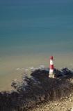 Beachy-Head;Beachy-Head-Lighthouse;beacon;beacons;Britain;British-Isles;coast;coastal;coastline;coastlines;coasts;East-Sussex;England;English;English-Chanel;Europe;foreshore;G.B.;GB;Great-Britain;image;images;light;light-house;light-houses;light_house;light_houses;lighthouse;lighthouses;lights;low-tide;low-tides;navigate;navigation;ocean;oceans;photo;photos;S.E.-England;SE-England;sea;seas;shore;shoreline;shorelines;shores;South-Downs;South-Downs-N.P.;South-Downs-National-Park;South-Downs-NP;South-East-England;Southern-England;steep;Sussex;tidal;tide;tides;tower;towers;U.K.;UK;United-Kingdom;water;channel;