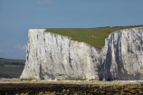 Birling-Gap;bluff;bluffs;Britain;British-Isles;chalk-cliff;chalk-cliffs;chalk-downland;chalk-downlands;chalk-downs;chalk-formation;chalk-formations;chalk-headland;chalk-headlands;chalk-layer;chalk-layers;cliff;cliffs;coast;coastal;coastline;coastlines;coasts;Cretaceous-chalk-layer;down;downland;downlands;downs;East-Sussex;England;English;English-Chanel;eroded;erosion;Europe;foreshore;formation;formations;G.B.;GB;geological;geological-formation;geological-formations;geology;Great-Britain;image;images;layer;layering;layers;limestone;low-tide;low-tides;natural;natural-landscape;natural-landscapes;photo;photos;rock-formation;rock-formations;S.E.-England;SE-England;sedimentary-layer;sedimentary-layers;Seven-Sisters;Seven-Sisters-Cliffs;Seven-Sisters-Country-Park;shore;shoreline;South-Downs;South-Downs-N.P.;South-Downs-National-Park;South-Downs-NP;South-East-England;Southern-England;steep;stone;strata;stratum;Sussex;The-Seven-Sisters;tidal;tide;tides;U.K.;UK;United-Kingdom;unusual-natural-feature;unusual-natural-features;unusual-natural-formation;unusual-natural-formations;white-chalk-cliff;white-chalk-cliffs;White-Cliff;white-cliffs