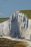 beach;beaches;Birling-Gap;Birling-Gap-Beach;bluff;bluffs;Britain;British-Isles;chalk-cliff;chalk-cliffs;chalk-downland;chalk-downlands;chalk-downs;chalk-formation;chalk-formations;chalk-headland;chalk-headlands;chalk-layer;chalk-layers;cliff;cliffs;coast;coastal;coastline;coastlines;coasts;Cretaceous-chalk-layer;down;downland;downlands;downs;East-Sussex;England;English;English-Chanel;eroded;erosion;Europe;foreshore;formation;formations;G.B.;GB;geological;geological-formation;geological-formations;geology;Great-Britain;image;images;layer;layering;layers;limestone;low-tide;low-tides;natural;natural-landscape;natural-landscapes;photo;photos;rock-formation;rock-formations;S.E.-England;SE-England;sedimentary-layer;sedimentary-layers;Seven-Sisters;Seven-Sisters-Cliffs;Seven-Sisters-Country-Park;shore;shoreline;South-Downs;South-Downs-N.P.;South-Downs-National-Park;South-Downs-NP;South-East-England;Southern-England;steep;stone;strata;stratum;Sussex;The-Seven-Sisters;tidal;tide;tides;U.K.;UK;United-Kingdom;unusual-natural-feature;unusual-natural-features;unusual-natural-formation;unusual-natural-formations;white-chalk-cliff;white-chalk-cliffs;White-Cliff;white-cliffs