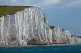 bluff;bluffs;Britain;British-Isles;chalk-cliff;chalk-cliffs;chalk-downland;chalk-downlands;chalk-downs;chalk-formation;chalk-formations;chalk-headland;chalk-headlands;chalk-layer;chalk-layers;cliff;cliffs;coast;coastal;coastline;coastlines;coasts;Cretaceous-chalk-layer;Cuckmere-Haven;down;downland;downlands;downs;East-Sussex;England;English;English-Chanel;eroded;erosion;Europe;foreshore;formation;formations;G.B.;GB;geological;geological-formation;geological-formations;geology;Great-Britain;image;images;layer;layering;layers;limestone;natural;natural-landscape;natural-landscapes;ocean;oceans;people;person;photo;photos;rock-formation;rock-formations;S.E.-England;SE-England;sea;Seaford;seas;sedimentary-layer;sedimentary-layers;Seven-Sisters;Seven-Sisters-Chalk-Cliffs;Seven-Sisters-Cliffs;Seven-Sisters-Country-Park;shore;shoreline;shorelines;shores;South-Downs;South-Downs-N.P.;South-Downs-National-Park;South-Downs-NP;South-East-England;Southern-England;steep;stone;strata;stratum;Sussex;The-Seven-Sisters;U.K.;UK;United-Kingdom;unusual-natural-feature;unusual-natural-features;unusual-natural-formation;unusual-natural-formations;water;white-chalk-cliff;white-chalk-cliffs;White-Cliff;white-cliffs