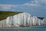 bluff;bluffs;Britain;British-Isles;chalk-cliff;chalk-cliffs;chalk-downland;chalk-downlands;chalk-downs;chalk-formation;chalk-formations;chalk-headland;chalk-headlands;chalk-layer;chalk-layers;cliff;cliffs;coast;coastal;coastline;coastlines;coasts;Cretaceous-chalk-layer;Cuckmere-Haven;down;downland;downlands;downs;East-Sussex;England;English;English-Chanel;eroded;erosion;Europe;foreshore;formation;formations;G.B.;GB;geological;geological-formation;geological-formations;geology;Great-Britain;image;images;layer;layering;layers;limestone;natural;natural-landscape;natural-landscapes;ocean;oceans;photo;photos;rock-formation;rock-formations;S.E.-England;SE-England;sea;Seaford;seas;sedimentary-layer;sedimentary-layers;Seven-Sisters;Seven-Sisters-Chalk-Cliffs;Seven-Sisters-Cliffs;Seven-Sisters-Country-Park;shore;shoreline;shorelines;shores;South-Downs;South-Downs-N.P.;South-Downs-National-Park;South-Downs-NP;South-East-England;Southern-England;steep;stone;strata;stratum;Sussex;The-Seven-Sisters;U.K.;UK;United-Kingdom;unusual-natural-feature;unusual-natural-features;unusual-natural-formation;unusual-natural-formations;water;white-chalk-cliff;white-chalk-cliffs;White-Cliff;white-cliffs