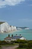 bluff;bluffs;Britain;British-Isles;chalk-cliff;chalk-cliffs;chalk-downland;chalk-downlands;chalk-downs;chalk-formation;chalk-formations;chalk-headland;chalk-headlands;chalk-layer;chalk-layers;cliff;cliffs;coast;coastal;coastguard-cottage;coastguard-cottages;coastguard-house;coastguard-houses;coastline;coastlines;coasts;Cretaceous-chalk-layer;Cuckmere-Haven;down;downland;downlands;downs;East-Sussex;England;English;English-Chanel;eroded;erosion;Europe;foreshore;formation;formations;G.B.;GB;geological;geological-formation;geological-formations;geology;Great-Britain;image;images;layer;layering;layers;lifeboat-cottage;lifeboat-cottages;limestone;natural;natural-landscape;natural-landscapes;ocean;oceans;photo;photos;rock-formation;rock-formations;S.E.-England;SE-England;sea;Seaford;seas;sedimentary-layer;sedimentary-layers;Seven-Sisters;Seven-Sisters-Chalk-Cliffs;Seven-Sisters-Cliffs;Seven-Sisters-Country-Park;shore;shoreline;shorelines;shores;South-Downs;South-Downs-N.P.;South-Downs-National-Park;South-Downs-NP;South-East-England;Southern-England;steep;stone;strata;stratum;Sussex;The-Seven-Sisters;U.K.;UK;United-Kingdom;unusual-natural-feature;unusual-natural-features;unusual-natural-formation;unusual-natural-formations;water;white-chalk-cliff;white-chalk-cliffs;White-Cliff;white-cliffs