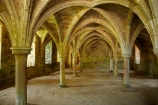 1066;1066-Battle-of-Hastings;13th-century;14-October-1066;abandon;abandoned;arch;arched;arches;architectural;architecture;Battle;Battle-Abbey;Battle-of-Hastings;Britain;British-Isles;building;buildings;cloisters;derelict;dereliction;East-Sussex;England;Europe;G.B.;GB;Great-Britain;heritage;historic;historic-building;historic-buildings;historical;historical-building;historical-buildings;history;image;images;indoors;inside;interior;interiors;internal;novices-chamber;novices-room;old;photo;photos;Rother;ruin;ruins;South-East-England;Sussex;tradition;traditional;U.K.;UK;United-Kingdom