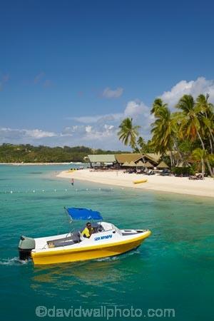 aqua;aquamarine;beach;beaches;blue;boat;boats;clean-water;clear-water;coast;coastal;coastline;coastlines;coasts;cobalt-blue;cobalt-ultramarine;cobaltultramarine;cruise;cruises;Fij;Fiji;Fiji-Islands;foreshore;holiday;holiday-resort;holiday-resorts;holidays;launch;launches;Malolo-Lailai-Is;Malolo-Lailai-Island;Malololailai-Is;Malololailai-Island;Mamanuca-Group;Mamanuca-Is;Mamanuca-Island-Group;Mamanuca-Islands;Mamanucas;motorboat;motorboats;ocean;Pacific;Pacific-Island;Pacific-Islands;palm;palm-tree;palm-trees;palms;Plantation-Is;Plantation-Is-Resort;Plantation-Island;Plantation-Island-Resort;pleasure-boat;pleasure-boats;power-boat;power-boats;power_boat;power_boats;powerboat;powerboats;resort;resort-hotel;resort-hotels;resorts;sand;sandy;sea;Sea-Nymph;shore;shoreline;shorelines;shores;South-Pacific;speed-boat;speed-boats;teal-blue;tour-boat;tour-boats;tourism;tourist;tourist-boat;tourist-boats;tropical-island;tropical-islands;turquoise;vacation;vacations;water;yellow