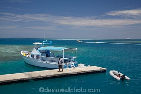 boat;boats;coast;coastal;coastline;coastlines;coasts;cruise;cruises;dinghies;dinghy;dock;docks;Fij;Fiji;Fiji-Islands;foreshore;holiday;holiday-resort;holiday-resorts;holidays;inflatable-boat;inflatable-boats;inflatable-rubber-boat;inflatable-rubber-boats;irb;irbs;island;islands;jetties;jetty;launch;launches;Malolo-Lailai-Is;Malolo-Lailai-Island;Malololailai-Is;Malololailai-Island;Mamanuca-Group;Mamanuca-Is;Mamanuca-Island-Group;Mamanuca-Islands;Mamanucas;motoboats;motorboat;ocean;Pacific;Pacific-Island;Pacific-Islands;pier;piers;Plantation-Is;Plantation-Is-Resort;Plantation-Island;Plantation-Island-Resort;pleasure-boat;pleasure-boats;power-boats;power_boat;power_boats;powerboat;powerboats;quay;quays;resort;resort-hotel;resort-hotels;resorts;RHIB;rigid_hulled-inflatable-boat;runabout;runabouts;sea;shore;shoreline;shorelines;shores;South-Pacific;speed-boat;speed-boats;tour-boat;tour-boats;tourism;tourist;tourist-boat;tourist-boats;tropical-island;tropical-islands;vacation;vacations;water;waterside;wharf;wharfes;wharves;zodiac;zodiacs