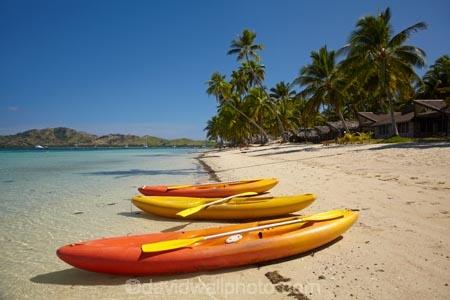 beach;beaches;boat;boats;canoe;canoeing;canoes;clean-water;clear-water;coast;coastal;coastline;coastlines;coasts;Fij;Fiji;Fiji-Islands;foreshore;holiday;holiday-resort;holiday-resorts;holidays;island;islands;kayak;Malolo-Lailai-Is;Malolo-Lailai-Island;Malololailai-Is;Malololailai-Island;Mamanuca-Group;Mamanuca-Is;Mamanuca-Island-Group;Mamanuca-Islands;Mamanucas;ocean;orange;Pacific;Pacific-Island;Pacific-Islands;paddle;paddling;palm;palm-tree;palm-trees;palms;Plantation-Is;Plantation-Is-Resort;Plantation-Island;Plantation-Island-Resort;resort;resort-hotel;resort-hotels;resorts;sand;sandy;sea;sea-kayak;sea-kayaks;shore;shoreline;shorelines;shores;South-Pacific;teal-blue;tropical-island;tropical-islands;turquoise;vacation;vacations;water;yellow
