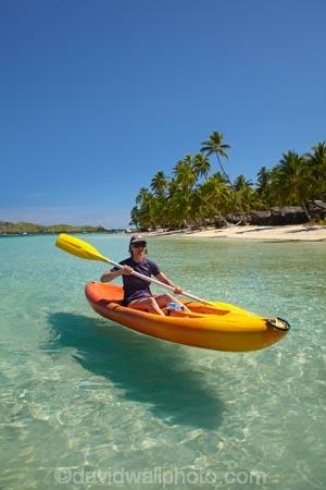 adventure;adventure-tourism;aqua;aquamarine;beachfront-bure;beachfront-bures;blue;boat;boats;bure;bures;canoe;canoeing;canoes;clean-water;clear-water;coast;coastal;coastline;coastlines;coasts;cobalt-blue;cobalt-ultramarine;cobaltultramarine;female;Fij;Fiji;Fiji-Islands;foreshore;holiday;holiday-accommodation;holiday-resort;holiday-resorts;holidays;island;islands;kayak;kayaker;kayakers;kayaking;kayaks;Malolo-Lailai-Is;Malolo-Lailai-Island;Malololailai-Is;Malololailai-Island;Mamanuca-Group;Mamanuca-Is;Mamanuca-Island-Group;Mamanuca-Islands;Mamanucas;ocean;Pacific;Pacific-Island;Pacific-Islands;paddle;paddler;paddlers;paddling;palm;palm-tree;palm-trees;palms;people;person;Plantation-Is;Plantation-Is-Resort;Plantation-Island;Plantation-Island-Resort;resort;resort-hotel;resort-hotels;resorts;sea;sea-kayak;sea-kayaker;sea-kayakers;sea-kayaking;sea-kayaks;shore;shoreline;shorelines;shores;South-Pacific;teal-blue;tourism;tourist;tourists;tropical-island;tropical-islands;turquoise;vacation;vacations;water;waterfront-bure;waterfront-bures;woman;women;yellow