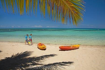 aqua;aquamarine;beach;beaches;blue;boat;boats;canoe;canoeing;canoes;child;children;clean-water;clear-water;coast;coastal;coastline;coastlines;coasts;cobalt-blue;cobalt-ultramarine;cobaltultramarine;Fij;Fiji;Fiji-Islands;foreshore;holiday;holiday-resort;holiday-resorts;holidays;island;islands;kayak;Malolo-Lailai-Is;Malolo-Lailai-Island;Malololailai-Is;Malololailai-Island;Mamanuca-Group;Mamanuca-Is;Mamanuca-Island-Group;Mamanuca-Islands;Mamanucas;ocean;orange;Pacific;Pacific-Island;Pacific-Islands;paddle;paddling;palm;palm-frond;palm-fronds;palm-tree;palm-trees;palms;Plantation-Is;Plantation-Is-Resort;Plantation-Island;Plantation-Island-Resort;play;resort;resort-hotel;resort-hotels;resorts;sand;sandy;sea;sea-kayak;sea-kayaks;shore;shoreline;shorelines;shores;South-Pacific;teal-blue;tropical-island;tropical-islands;turquoise;vacation;vacations;water;yellow