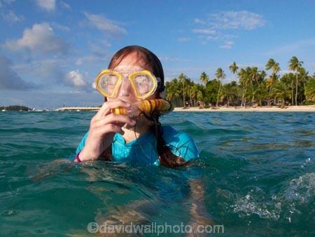 child;children;coast;coastal;coastline;coastlines;coasts;coral-reef;coral-reefs;Fij;Fiji;Fiji-Islands;foreshore;girl;girls;holiday;holiday-resort;holiday-resorts;holidays;kid;kids;Malolo-Lailai-Is;Malolo-Lailai-Island;Malololailai-Is;Malololailai-Island;Mamanuca-Group;Mamanuca-Is;Mamanuca-Island-Group;Mamanuca-Islands;Mamanucas;ocean;Pacific;Pacific-Island;Pacific-Islands;palm;palm-tree;palm-trees;palms;people;person;Plantation-Is;Plantation-Is-Resort;Plantation-Island;Plantation-Island-Resort;reef;reefs;resort;resort-hotel;resort-hotels;resorts;sea;shore;shoreline;shorelines;shores;snorkeller;snorkellers;snorkelling;South-Pacific;swim;swimmer;swimmers;swimming;tourism;tourist;tourists;tropical-island;tropical-islands;tropical-reef;tropical-reefs;vacation;vacations;water