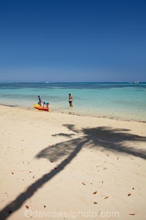 aqua;aquamarine;beach;beaches;blue;clean-water;clear-water;coast;coastal;coastline;coastlines;coasts;cobalt-blue;cobalt-ultramarine;cobaltultramarine;family;Fij;Fiji;Fiji-Islands;foreshore;holiday;holiday-resort;holiday-resorts;holidays;kayak;Malolo-Lailai-Is;Malolo-Lailai-Island;Malololailai-Is;Malololailai-Island;Mamanuca-Group;Mamanuca-Is;Mamanuca-Island-Group;Mamanuca-Islands;Mamanucas;ocean;Pacific;Pacific-Island;Pacific-Islands;palm;palm-frond;palm-fronds;palm-shadow;palm-tree;palm-tree-shadow;palm-trees;palms;paradise;Plantation-Is;Plantation-Is-Resort;Plantation-Island;Plantation-Island-Resort;resort;resort-hotel;resort-hotels;resorts;sand;sandy;sea;shadow;shadows;shore;shoreline;shorelines;shores;South-Pacific;teal-blue;tropical-island;tropical-islands;turquoise;vacation;vacations;water