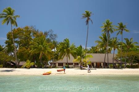 beach;beaches;beachfront-bure;beachfront-bures;bure;bures;coast;coastal;coastline;coastlines;coasts;Fij;Fiji;Fiji-Islands;foreshore;holiday;holiday-resort;holiday-resorts;holidays;Malolo-Lailai-Is;Malolo-Lailai-Island;Malololailai-Is;Malololailai-Island;Mamanuca-Group;Mamanuca-Is;Mamanuca-Island-Group;Mamanuca-Islands;Mamanucas;ocean;Pacific;Pacific-Island;Pacific-Islands;palm;palm-tree;palm-trees;palms;Plantation-Is;Plantation-Is-Resort;Plantation-Island;Plantation-Island-Resort;resort;resort-hotel;resort-hotels;resorts;sand;sandy;sea;shore;shoreline;shorelines;shores;South-Pacific;tropical-island;tropical-islands;vacation;vacations;water;waterfront-bure;waterfront-bures