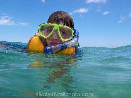 aqua;aquamarine;blue;boy;boys;child;children;clean-water;clear-water;coast;coastal;coastline;coastlines;coasts;cobalt-blue;cobalt-ultramarine;cobaltultramarine;coral-reef;coral-reefs;Fij;Fiji;Fiji-Islands;foreshore;holiday;holidays;island;islands;kid;kids;Malolo-Lailai-Is;Malolo-Lailai-Island;Malololailai-Is;Malololailai-Island;Mamanuca-Group;Mamanuca-Is;Mamanuca-Island-Group;Mamanuca-Islands;Mamanucas;ocean;Pacific;Pacific-Island;Pacific-Islands;people;person;Plantation-Is;Plantation-Is-Resort;Plantation-Island;Plantation-Island-Resort;reef;reefs;sea;shore;shoreline;shorelines;shores;snorkeller;snorkellers;snorkelling;South-Pacific;teal-blue;tourism;tourist;tourists;tropical-island;tropical-islands;tropical-reef;tropical-reefs;turquoise;vacation;vacations;water