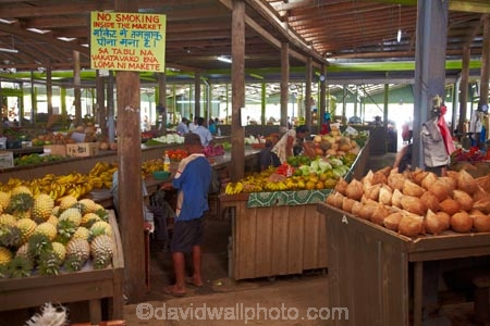 coconut;coconuts;colorful;colourful;commerce;commercial;Fij;Fiji-Islands;food;food-market;food-markets;food-stall;food-stalls;fruit;fruit-and-vegetables;fruit-market;fruit-markets;island;islands;market;market-place;market_place;marketplace;markets;Nadi;Nadi-Market;Nadi-Markets;Nadi-Produce-Market;Nadi-Produce-Markets;Pacific;people;person;pineapple;pineapples;produce;produce-market;produce-markets;product;products;retail;retailer;retailers;shop;shopping;shops;South-Pacific;stall;stalls;steet-scene;street-scenes;Viti-levu